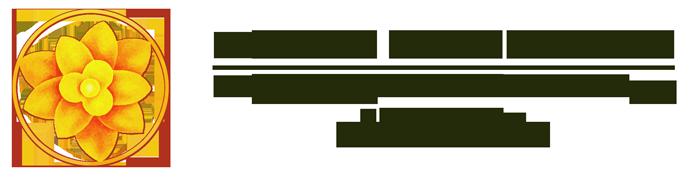 Logo_medicina_alternativa_cali_2